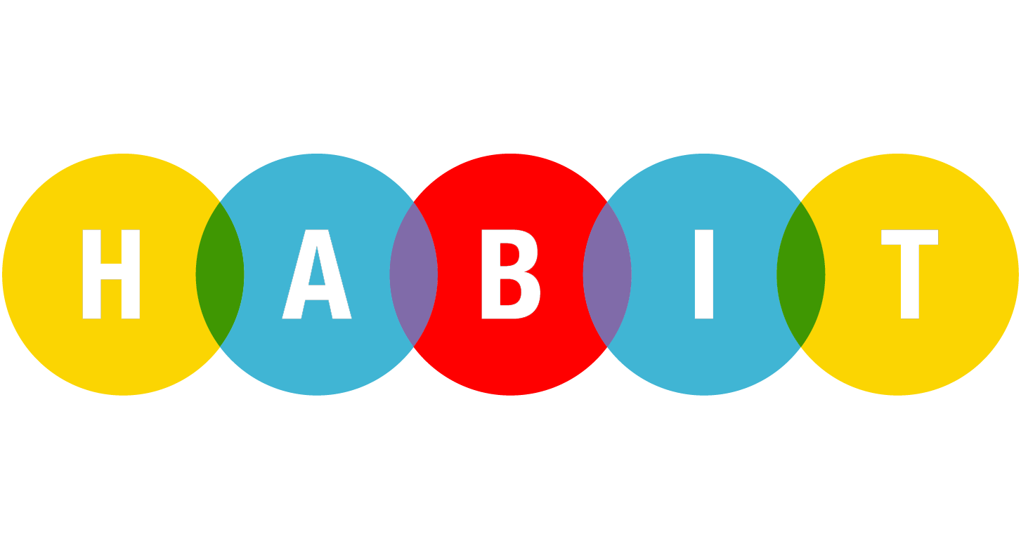 Habit  >> The Habit Course A 5 Weeks Immersive Course On How To Build And